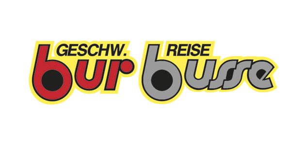 Geschwister Bur GmbH