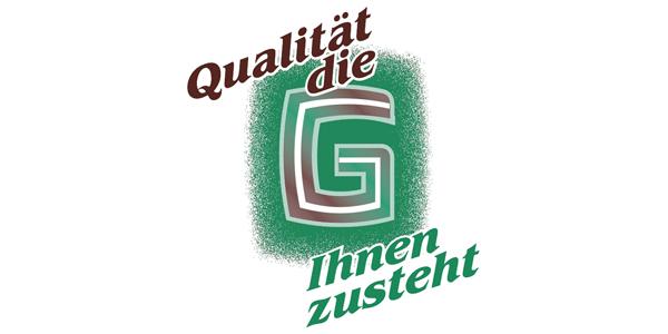 Gerhard Gusenburger GmbH