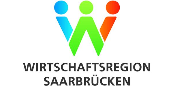 Wirtschaftsregion Saarbrücken e.V.